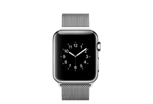 Apple Watch 38mm 2015 / Series 1