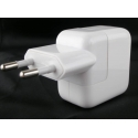 Асс. Сетевое ЗУ Apple USB Power Adapter for iPad White (MD836)