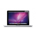 Ноутбук Apple MacBook Pro 13.3
