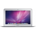 Ноутбук Apple MacBook Air 11.6