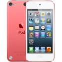 Плеер Apple iPod Touch 5Gen 32Gb Pink (MD903)
