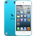Плеер Apple iPod Touch 5Gen 32Gb Blue (MD717)