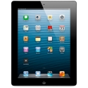 Планшет Apple iPad 2 64Gb 3G Black (Used)