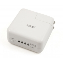 WiFi-роутер EDUP Business Portable Wireless Partner (EP-2908)
