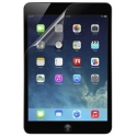 Acc. Защитная пленка для iPad Air 1/2/ Pro 9.7 Clear TGM Ultra Crystal