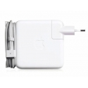 Асс. Сетевое ЗУ Apple MagSafe 2 Power Adapter 45W White (MD592/HC)
