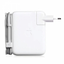 Асс. Сетевое ЗУ Apple MagSafe 2 Power Adapter 60W White (MD565/HC)