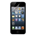 Acc. Защитная пленка для iPod Touch 5Gen Clear Comma Comfilm Anti-Dazzle