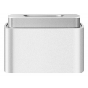 Асс. Переходник-адаптер Apple MagSafe to MagSafe 2 Converter (White) (0,01m) (MD504ZM)