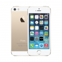 Смартфон Apple iPhone 5s 16Gb Gold (MLXM2/MLXM2)