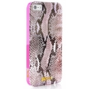 Acc. �����-�������� ��� iPhone SE/5S Just Cavalli Python (Replica) (������������/�������) (���������