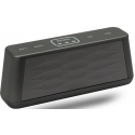 Акустика DOSS DS-1155 Bluetooth (Gray) Discount