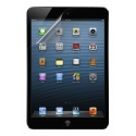 Acc. Защитная пленка для iPad mini 1/2/3 Matte Remax Super Matte