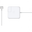 Асс. Сетевое ЗУ Apple MagSafe 2 Power Adapter 85W White (no box) (MD506)
