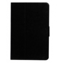 Acc. Чехол-книжка для iPad Air TOTU 360 Rotation Case (Кожа) (Черный)