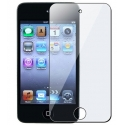 Acc. Защитная пленка для iPod Touch 4Gen Clear CellularLine Ultra Glass (MP3SPULTRAITOUCH4)