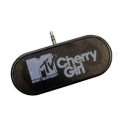�������� CellularLine MTV Cherry Girl (Black) (MP3MTVSPEAKERBK)