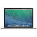 Ноутбук Apple MacBook Pro Retina 15.4