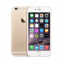 Смартфон Apple iPhone 6 32Gb Gold (MQ3E2)
