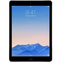 ������� Apple iPad Air 2 64Gb WiFi Space Gray (MGKL2)