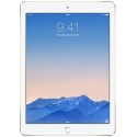 Планшет Apple iPad Air 2 128Gb WiFi Gold (MH1J2)