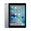 Планшет Apple iPad Air 2 16Gb LTE/4G Space Gray (MH2U2)