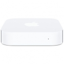 Базовая станция Apple AirPort Express (MC414)