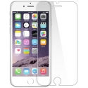 Acc. Защитное стекло для iPhone 6 Plus/6S Plus Clear TGM Premium Guardian