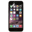 Acc. Защитная пленка для iPhone 6 Plus/6S Plus Clear Remax High Definition