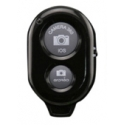 Пульт для фото/видео съемки Disph Bluetooth Remote Shutter Black