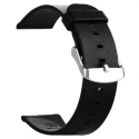 Ремешок Apple Classic Buckle 38/40mm Black (MJ4V2ZM/A)