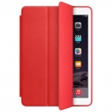 Acc. Чехол-книжка для iPad Air 2 Apple Smart Case (Copy) (Кожа) (Красный)