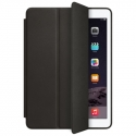 Acc. Чехол-книжка для iPad Air 2 Apple Smart Case (Copy) (Кожа) (Черный)