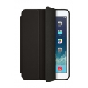 Acc. Чехол-книжка для iPad mini 1/2/3 Apple Smart Case (Copy) (Кожа) (Белый)