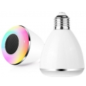 Лампочка TGM Bluetooth Smart LED Bulb