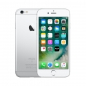 Смартфон Apple iPhone 6s 16Gb Silver (MKQK2)