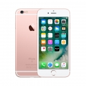 Смартфон Apple iPhone 6s 16Gb Rose Gold (MKQM2)