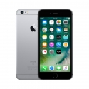 Смартфон Apple iPhone 6s Plus 64Gb Space Gray (MKU62)