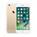 Смартфон Apple iPhone 6s Plus 64Gb Gold (MKU82)
