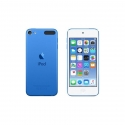 Плеер Apple iPod Touch 6Gen 16Gb Blue (MKH22)