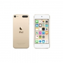 Плеер Apple iPod Touch 6Gen 16Gb Gold (MKH02)