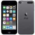 Плеер Apple iPod Touch 6Gen 32Gb Space Gray (MKJ02)