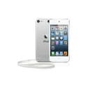 Плеер Apple iPod Touch 6Gen 32Gb Silver (MKHX2)