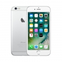 Смартфон Apple iPhone 6 64Gb Silver (Used) No Touch ID