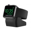 Асс. Подставка для Apple Watch 1/2 TGM Elevation Lab NightStand Black
