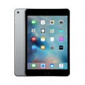 Планшет Apple iPad mini 4 128Gb WiFi Space Gray (MK9N2)