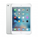 Планшет Apple iPad mini 4 128Gb WiFi Silver (MK9P2)