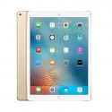 Планшет Apple iPad Pro 128Gb WiFi Gold (ML0R2)