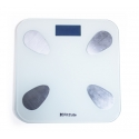 Умные весы Fitcute Smart Scale