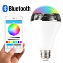 Лампочка TGM Bluetooth Smart LED Bulb XXL